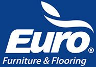 Euro Furniture and Flooring - Sofas
